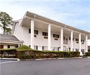Photo of Days Inn - Hoover, AL