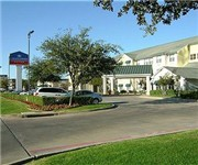 Photo of Candlewood Suites - Dallas, TX
