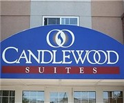 Photo of Candlewood Suites - Richfield, MN