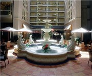 Photo of Embassy Suites Market Center - Dallas, TX
