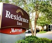 Photo of Residence Inn Asheville Biltmore - Asheville, NC