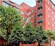 Photo of Residence Inn Atlanta Midtown/17th Street - Atlanta, GA