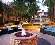 Photo of Residence Inn Bakersfield - Bakersfield, CA