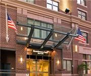 Photo of Residence Inn Baltimore Downtown/ Inner Harbor - Baltimore, MD