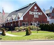Photo of Residence Inn Erie - Erie, PA