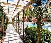 Photo of Residence Inn Fort Lauderdale Plantation - Plantation, FL