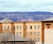 Photo of Residence Inn Grand Junction - Grand Junction, CO