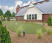 Photo of Residence Inn Greensboro Airport - Greensboro, NC