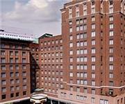 Photo of Residence Inn Houston Downtown - Houston, TX