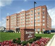 Photo of Residence Inn Houston West/Energy Corridor - Houston, TX