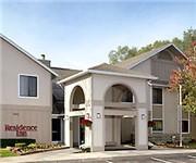 Photo of Residence Inn Kalamazoo East - Kalamazoo, MI