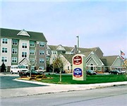 Photo of Residence Inn Kansas City Independence - Independence, MO