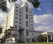 Photo of Residence Inn Miami Aventura Mall - Aventura, FL