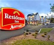 Photo of Residence Inn Mt. Olive at International Trade Center - Stanhope, NJ