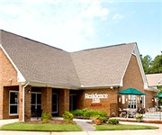 Photo of Residence Inn Pinehurst Southern Pines - Southern Pines, NC