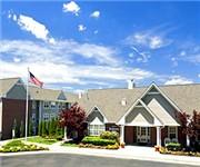 Photo of Residence Inn Pittsburgh Airport Coraopolis - Pittsburgh, PA