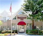 Photo of Residence Inn Pleasant Hill Concord - Pleasant Hill, CA