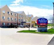 Photo of Fairfield Inn & Suites Brookings - Brookings, SD