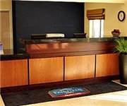Photo of Fairfield Inn Grand Forks - Grand Forks, ND