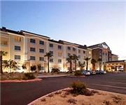 Photo of Fairfield Inn & Suites Las Vegas South - Las Vegas, NV