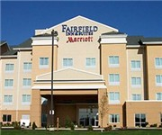 Photo of Fairfield Inn & Suites Effingham - Effingham, IL