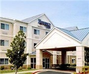 Fairfield Inn Oklahoma City South/Crossroads Mall - Oklahoma City, OK (405) 634-9595