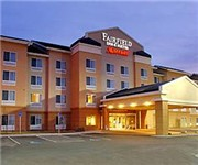 Photo of Fairfield Inn & Suites Rapid City - Rapid City, SD