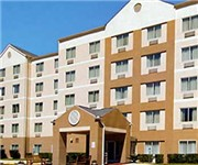 Photo of Fairfield Inn & Suites San Antonio Airport/North Star Mall - San Antonio, TX