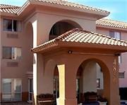 Photo of Fairfield Inn Tucson I-10/Butterfield Business Park - Tucson, AZ