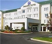 Photo of SpringHill Suites Kansas City Overland Park - Overland Park, KS