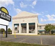 Photo of Days Inn and Suites Reynoldsburg Columbus East - Columbus, OH