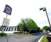 Photo of Best Western Columbus North - Columbus, OH