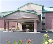 Photo of Best Western Cedar Bluff Inn - Knoxville, TN