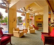 Photo of Best Western Grantree Inn - Bozeman, MT
