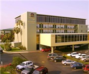 Photo of Best Western Admirals Inn - Winter Haven, FL