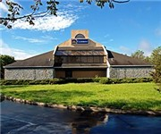 Photo of Best Western Clermont - Cincinnati, OH