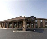 Photo of Best Western Lakewood Inn - Hebron, OH