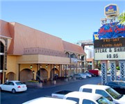 Photo of Best Western Mardi Gras Hotel & Casino - Las Vegas, NV