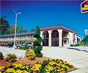 Photo of Best Western Battlefield Inn - Fort Oglethorpe, GA