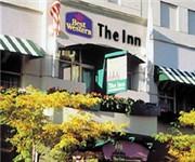 Photo of Best Western Boston the Inn At Longwood - Boston, MA