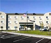 Photo of Best Western Governors Inn - Wichita, KS