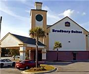 Photo of Best Western Bradbury Suites - Pooler, GA