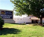 Photo of Best Western Broadway Inn - Oklahoma City, OK