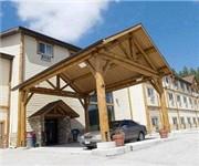 Photo of Best Western Four Presidents Lodge - Keystone, SD