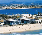 Photo of Best Western Blue Sea Lodge - San Diego, CA