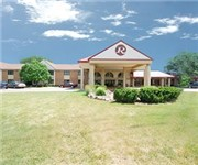 Photo of Best Western Ramkota Hotel - Sioux Falls - Sioux Falls, SD