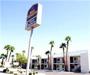 Photo of Best Western Nellis Motor Inn - Las Vegas, NV