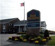 Photo of Best Western Inn & Conference Center - Kansas City, KS