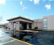 Photo of Best Western Inn and Suites Grants - Grants, NM