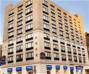 Photo of Best Western Bowery Hanbee Htl - New York, NY